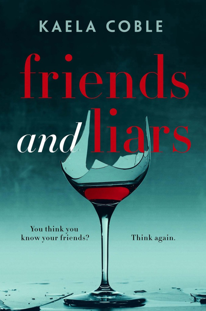friends-and-liars-cover