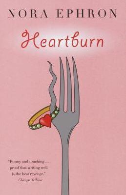 Heartburn.JPG