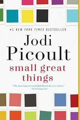 Small Great Things.JPG