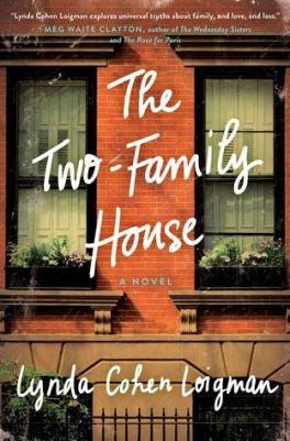 Two Family House.JPG